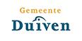 Logo van Gemeente Duiven