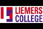 Logo van Liemers college