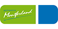 Logo van Gemeente Montferland
