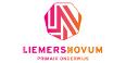 Logo van Liemers Novum